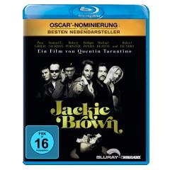 jackie-brown-de.jpg