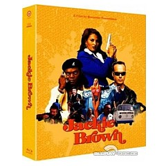 jackie-brown-kimchidvd-exclusive-limited-edition-no77-the-on-series-no8-fullslip-a1-steelbook-kr-import.jpg