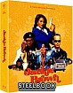 Jackie Brown - KimchiDVD Exclusive Limited Edition No. 77 The On Series No. 8 …