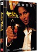 jackie-brown-limited-mediabook-edition-cover-b--de_klein.jpg