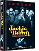 jackie-brown-limited-mediabook-edition-cover-c--de_klein.jpg