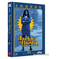 jackie-brown-limited-mediabook-edition-cover-e--de.jpg