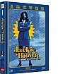jackie-brown-limited-mediabook-edition-cover-e--de_klein.jpg