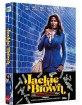 Jackie Brown (Limited Mediabook Edition) (Cover A)