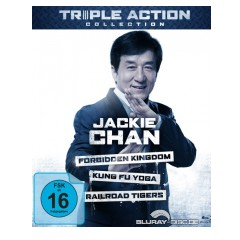 jackie-chan-triple-action-collection.jpg