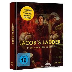 jacobs-ladder---in-der-gewalt-des-jenseits-limited-mediabook-edition-cover-a-de.jpg