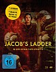Jacob's Ladder - In der Gewalt des Jenseits (Limited Mediabook Edition) Blu-ray