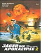 jaeger-der-apokalypse-2-limited-x-rated-eurocult-collection-62-cover-a-de_klein.jpg