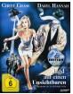 jagd-auf-einen-unsichtbaren-limited-medibook-edition_klein.jpg