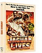 jaguar-lives-limited-mediabook-edition-cover-a--de_klein.jpg