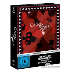 james-bond-007---casino-royale-2006-4k---titans-of-cult-14-steelbook-4k-uhd---blu-ray-de.jpg