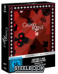 "Casino Royal 4K ""Titans of Cult""-Steelbook"
