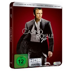 james-bond-007---casino-royale-4k-limited-steelbook-edition-4k-uhd---blu-ray-final.jpg