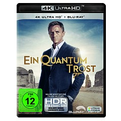 james-bond-007---ein-quantum-trost-4k-4k-uhd---blu-ray-final.jpg
