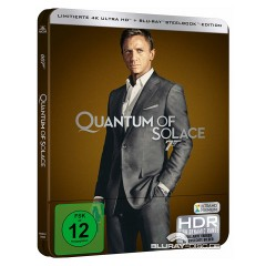 james-bond-007---ein-quantum-trost-4k-limited-steelbook-edition-4k-uhd---blu-ray-final.jpg