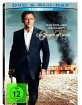 James Bond 007 - Ein Quantum Trost (Blu-ray & DVD Edition) (Neuauflage) Blu-ray