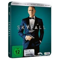 james-bond-007---skyfall-4k-limited-steelbook-edition-4k-uhd---blu-ray-final.jpg