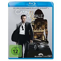james-bond-007-casino-royale-2006-neuauflage-de-kauf.jpg