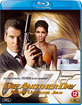 James Bond 007 - Die another Day (NL Import) Blu-ray