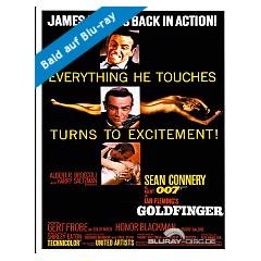 james-bond-007-goldfinger-4k-limited-edition-steelbook-4k-uhd-und-blu-ray--de.jpg