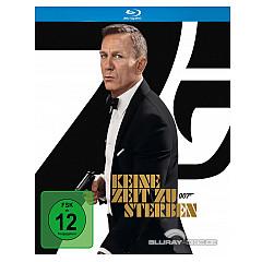 james-bond-007-keine-zeit-zu-sterben--de.jpg
