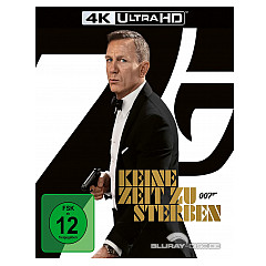 james-bond-007-keine-zeit-zu-sterben-4k-4k-uhd-und-blu-ray--de.jpg