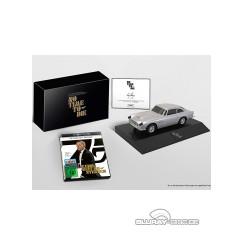 james-bond-007-keine-zeit-zu-sterben-4k-limited-aston-martin-db5-model-edition-4k-uhd---blu-ray.jpg