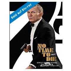 james-bond-007-keine-zeit-zu-sterben-4k-limited-steelbook-edition-4k-uhd-und-blu-ray--de.jpg