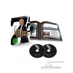 james-bond-007-keine-zeit-zu-sterben-limited-digibook-edition.jpg
