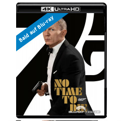 james-bond-007-no-time-to-die-4k-4k-uhd---blu-ray-uk-import-ohne-dt.-ton-vorab.jpg