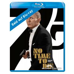 james-bond-007-no-time-to-die-uk-import-ohne-dt.-ton-vorab.jpg