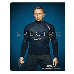 james-bond-007-spectre-2015-4k-zavvi-exclusive-steelbook-uk-import.jpg