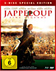 Jappeloup - Eine Legende (3-Disc Special Edition) Blu-ray