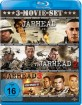 Jarhead 1-3 (3-Movie Set) Blu-ray