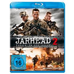 jarhead-2-field-of-fire-de.jpg