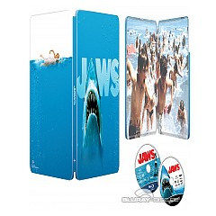 jaws-4k-45th-anniversary-best-buy-exclusive-steelbook-us-import.jpg