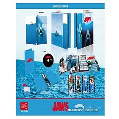 jaws-4k-45th-anniversary-edition-hdzeta-exclusive-silver-label-lenticular-fullslip-steelbook-cn-import.jpg
