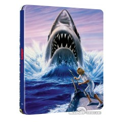 jaws-the-revenge-steelbook-uk-import.jpeg.jpg