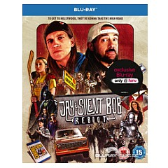 jay-and-silent-bob-reboot-2019-hmv-exclusive-uk-import.jpg