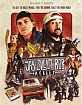 Jay and Silent Bob Reboot (2019) (Blu-ray + Digital Copy) (Region A - US Import ohne dt. Ton) Blu-ray