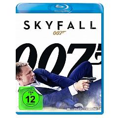 jb-007-skyfall-de-kauf-neu.jpg