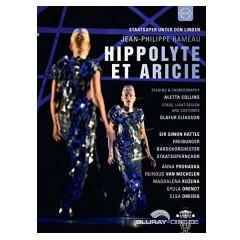 jean-philippe-rameau-hippolyte-et-aricie.jpg