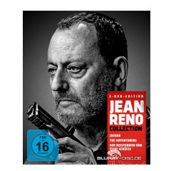 jean-reno-collection-3-filme-set.jpg