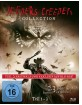 Jeepers Creepers Collection (Limited Edition) Blu-ray