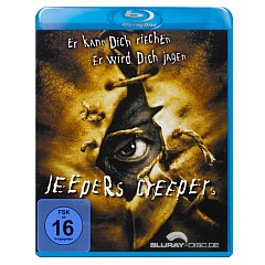 jeepers-creepers-de.jpg
