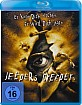 Jeepers Creepers Blu-ray