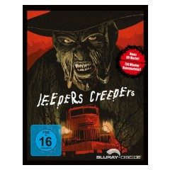 jeepers-creepers-limited-mediabook-edition.jpg