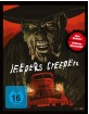 Jeepers Creepers (Limited Mediabook Edition) Blu-ray