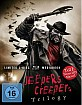 Jeepers Creepers Trilogy (Limited Mediabook Edition)