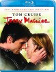 jerry-maguire-20th-anniversary-edition-amazon-us_klein.jpg
